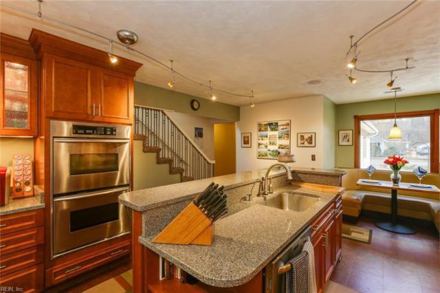 424 Sanderson Rd, Chesapeake, VA 23322 (#10247618) :: Abbitt Realty Co.
