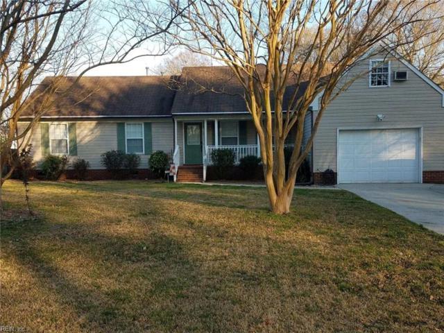 335 Fernwood Farms Rd, Chesapeake, VA 23320 (MLS #10247736) :: Chantel Ray Real Estate