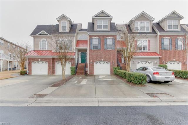 4517 Barkingdale Dr, Virginia Beach, VA 23462 (#10247980) :: Upscale Avenues Realty Group