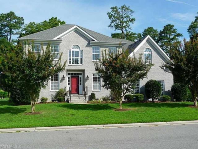 5302 Doral Woods Ct, Suffolk, VA 23435 (#10248028) :: Upscale Avenues Realty Group