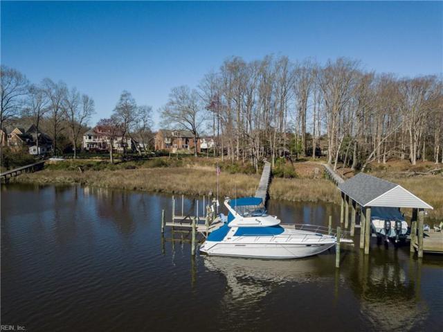 325 Turnstone Dr, Suffolk, VA 23435 (#10249121) :: Abbitt Realty Co.