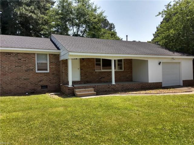 4201 Sunnyfields Rd, Portsmouth, VA 23703 (#10249417) :: Abbitt Realty Co.