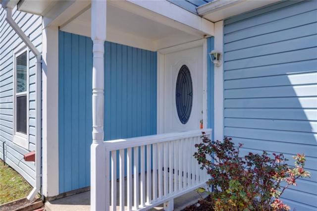 453 Cobblewood Arch, Chesapeake, VA 23320 (#10249445) :: Atlantic Sotheby's International Realty