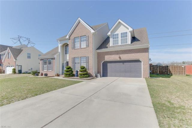 3248 Hearring Way, Chesapeake, VA 23323 (MLS #10249568) :: AtCoastal Realty