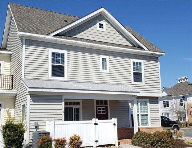 8135 Ships Crossing Rd, Norfolk, VA 23518 (#10249617) :: Kristie Weaver, REALTOR