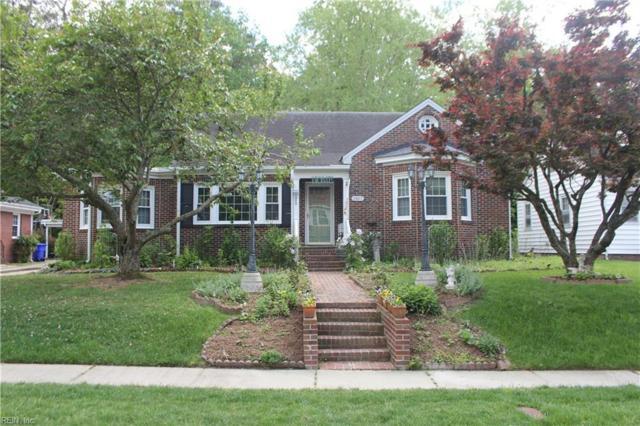 1007 Delaware Ave, Suffolk, VA 23434 (#10249622) :: Atlantic Sotheby's International Realty