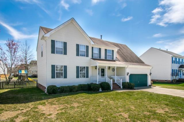 929 Speight Lyons Loop, Chesapeake, VA 23322 (#10249686) :: Upscale Avenues Realty Group