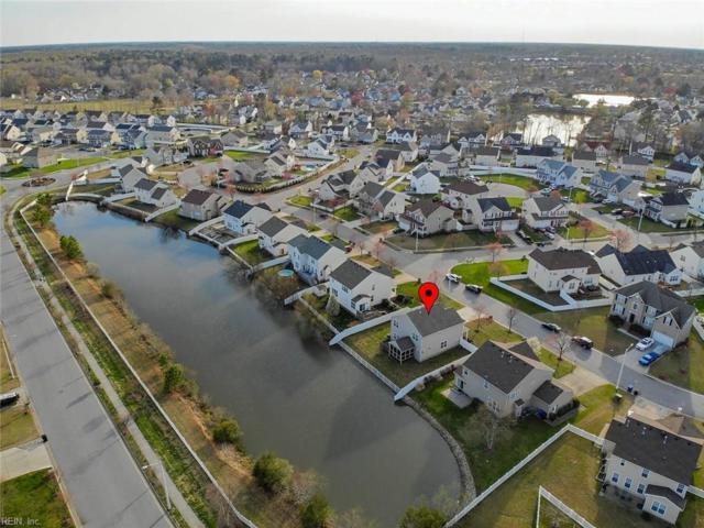 929 Jenkins Dr, Virginia Beach, VA 23464 (MLS #10249742) :: AtCoastal Realty