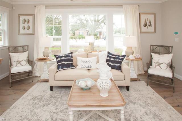 119 74th St, Virginia Beach, VA 23451 (#10249772) :: Berkshire Hathaway HomeServices Towne Realty
