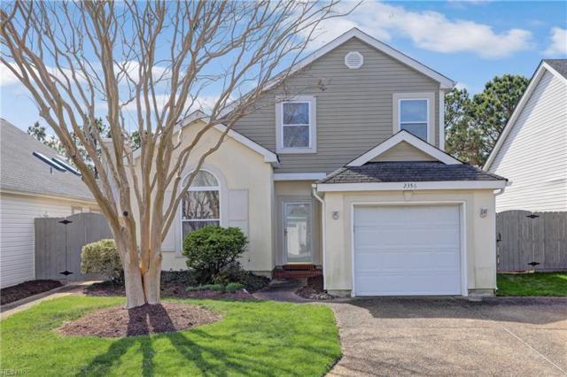 2356 Cape Arbor Dr, Virginia Beach, VA 23451 (#10249777) :: Vasquez Real Estate Group