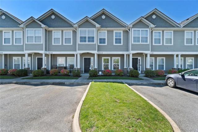 5014 Glen Canyon Dr, Virginia Beach, VA 23462 (#10249785) :: Kristie Weaver, REALTOR