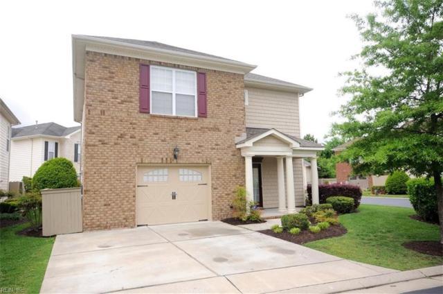 632 Sweet Leaf Pl, Chesapeake, VA 23320 (#10249835) :: Atlantic Sotheby's International Realty