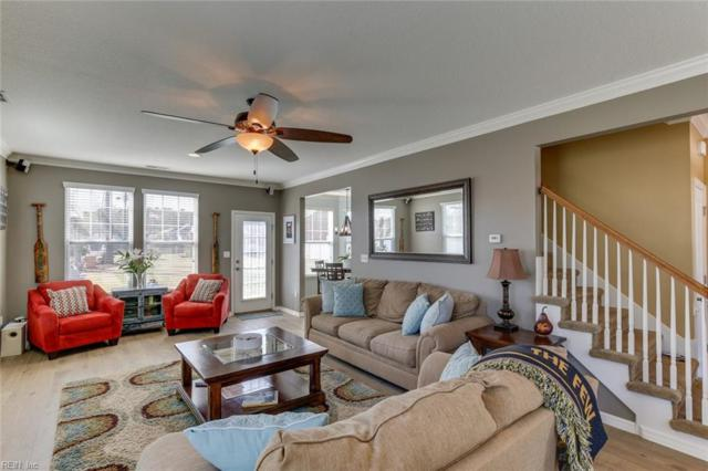 5521 White Swallow Way, Chesapeake, VA 23321 (#10249842) :: Momentum Real Estate