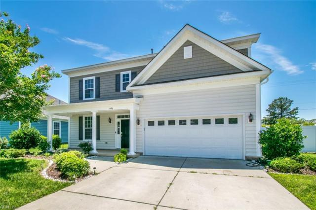 1496 Elderberry Rd, Suffolk, VA 23435 (#10249933) :: Austin James Realty LLC