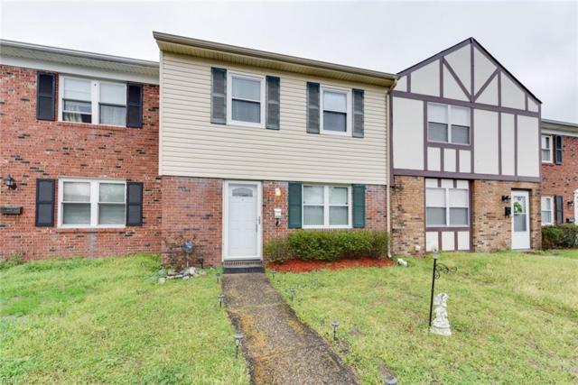 832 Devonshire Ct, Virginia Beach, VA 23462 (#10250209) :: Vasquez Real Estate Group