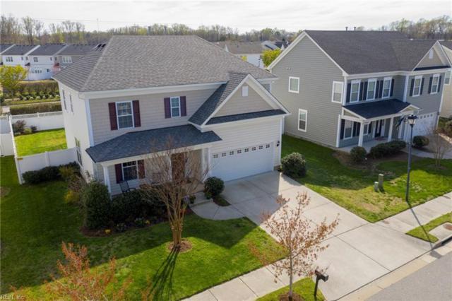 1490 Elderberry Rd, Suffolk, VA 23435 (#10250316) :: Berkshire Hathaway HomeServices Towne Realty