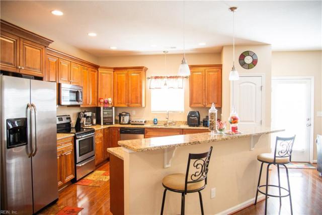 3240 Verdun Ave, Norfolk, VA 23509 (#10250326) :: Abbitt Realty Co.