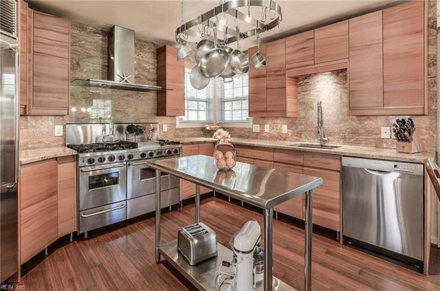 1029 Washington Dr, Chesapeake, VA 23322 (#10250389) :: Berkshire Hathaway HomeServices Towne Realty