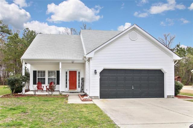 237 Green View Rd, Moyock, NC 27958 (#10250488) :: Abbitt Realty Co.