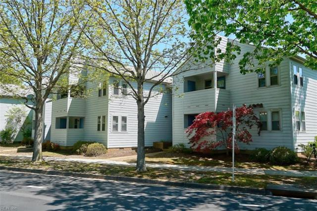 900 Colley Ave #3, Norfolk, VA 23507 (#10250504) :: Berkshire Hathaway HomeServices Towne Realty