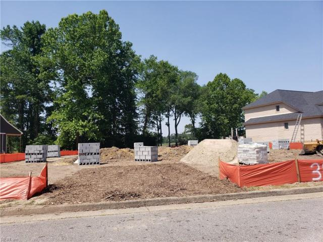 5030 Riverfront Dr, Suffolk, VA 23434 (#10250572) :: Momentum Real Estate