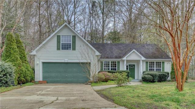 920 Andrews Xing, Isle of Wight County, VA 23430 (#10250670) :: AMW Real Estate