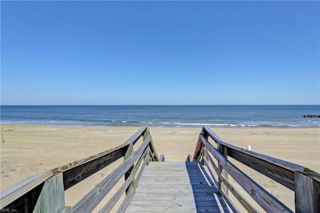 3644 E Ocean View Ave, Norfolk, VA 23518 (#10250881) :: Upscale Avenues Realty Group