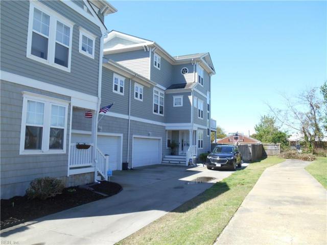 9545 20th Bay St B, Norfolk, VA 23518 (#10250960) :: The Kris Weaver Real Estate Team