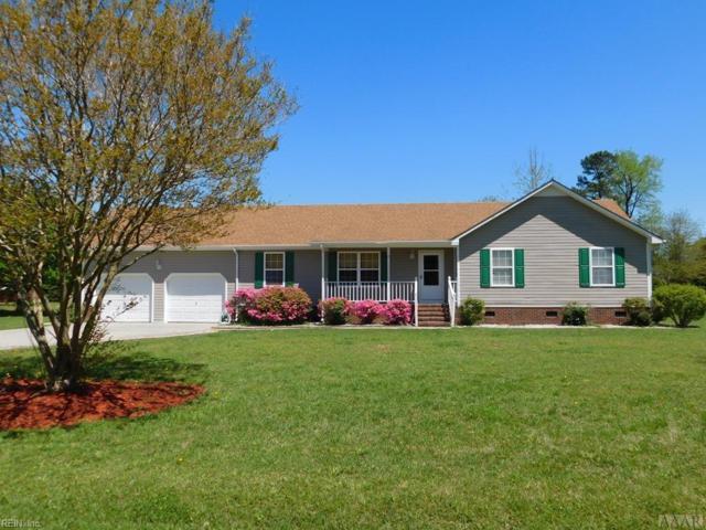 107 Holland Dr, Camden County, NC 27921 (MLS #10250976) :: AtCoastal Realty