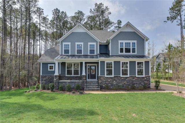 1313 Cypress Creek Pw, Isle of Wight County, VA 23430 (MLS #10251051) :: Chantel Ray Real Estate