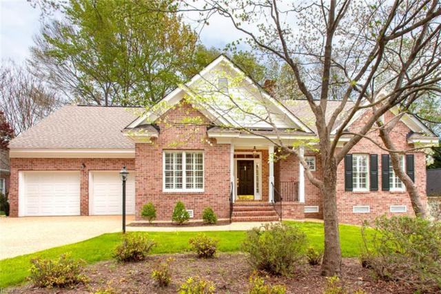 103 Moray Firth, James City County, VA 23188 (#10251096) :: Upscale Avenues Realty Group