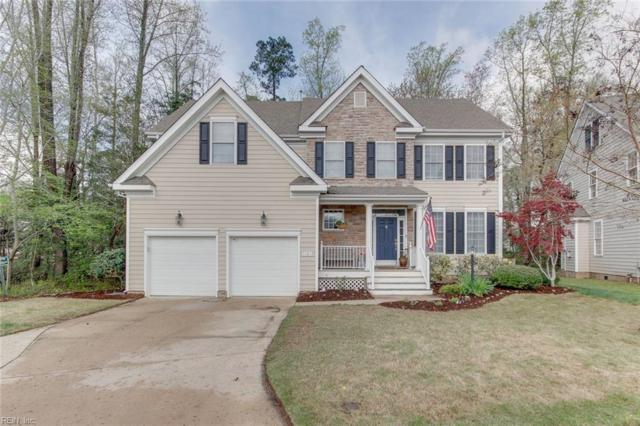 13019 Lighthouse Ln, Isle of Wight County, VA 23314 (#10251107) :: Upscale Avenues Realty Group