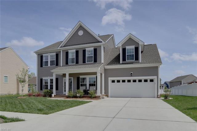 1208 Madeline Ryan Way, Chesapeake, VA 23322 (#10251199) :: Abbitt Realty Co.