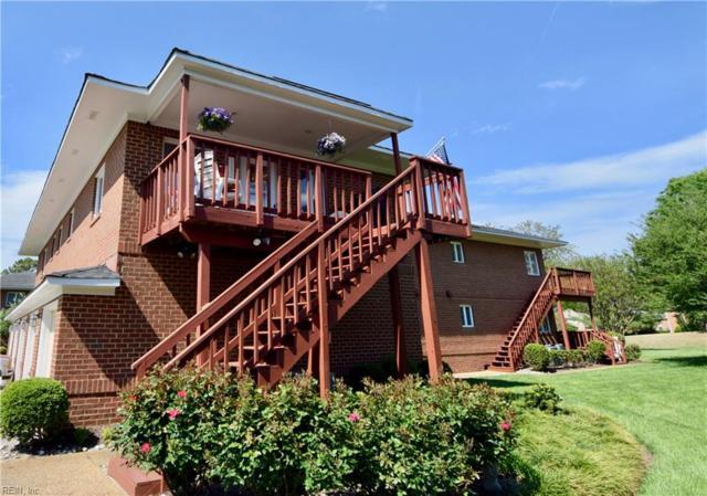 1222 Foursome Ln, Virginia Beach, VA 23455 (#10251786) :: Abbitt Realty Co.