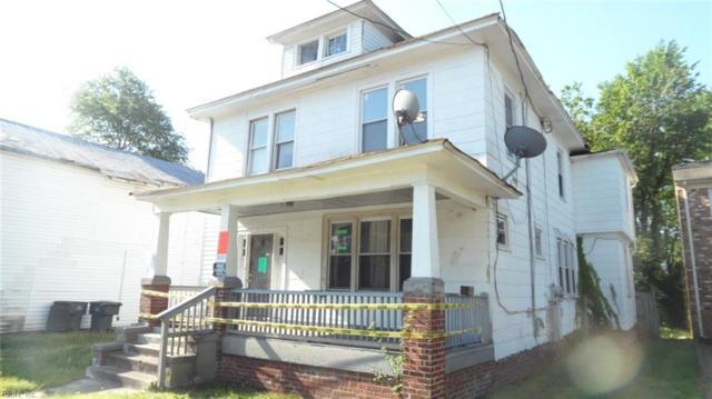 2113 Lafayette Blvd, Norfolk, VA 23509 (#10251837) :: Vasquez Real Estate Group