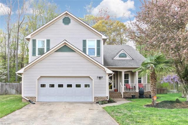 828 Needlerush Ct, Chesapeake, VA 23320 (#10252038) :: Upscale Avenues Realty Group