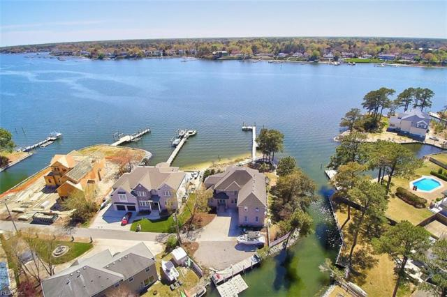 2509 Lone Pine Pt, Virginia Beach, VA 23451 (#10252069) :: The Kris Weaver Real Estate Team