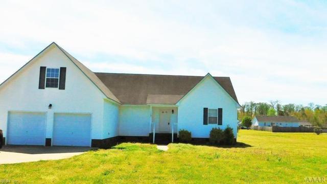 109 Taylors Ln, Camden County, NC 27921 (MLS #10252143) :: Chantel Ray Real Estate