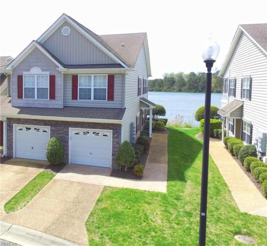 2504 Waters Edge Ln, Suffolk, VA 23435 (#10252165) :: Chad Ingram Edge Realty