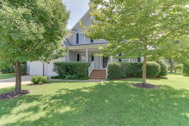 13168 Duck Cove Ct, Isle of Wight County, VA 23314 (#10252239) :: Upscale Avenues Realty Group