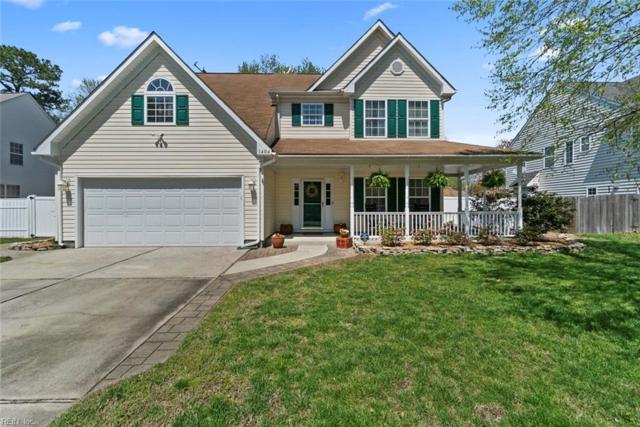 1404 Glenwood Links Ln, Virginia Beach, VA 23464 (#10252255) :: Upscale Avenues Realty Group