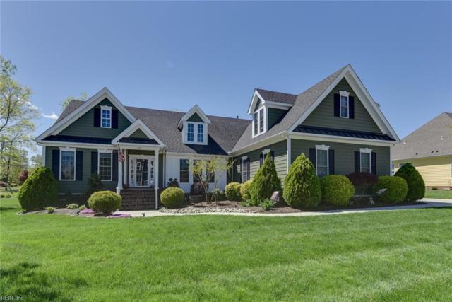 132 Torrington Cir, Suffolk, VA 23436 (#10252293) :: Momentum Real Estate