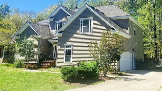 2722 Gum Rd, Chesapeake, VA 23321 (#10252298) :: Abbitt Realty Co.