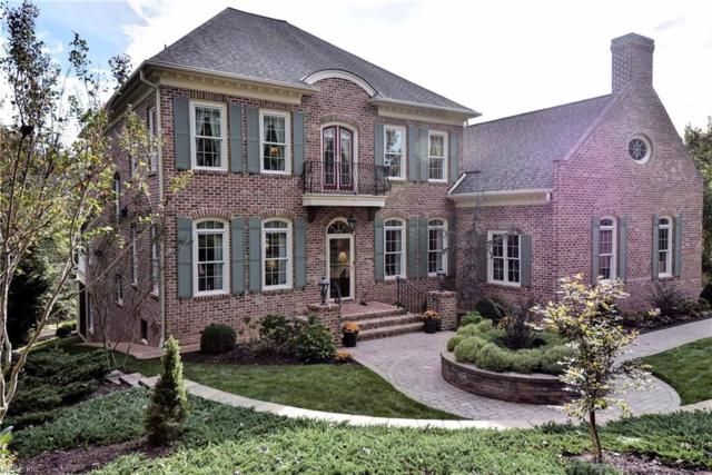 121 Formby, James City County, VA 23188 (#10252311) :: Upscale Avenues Realty Group