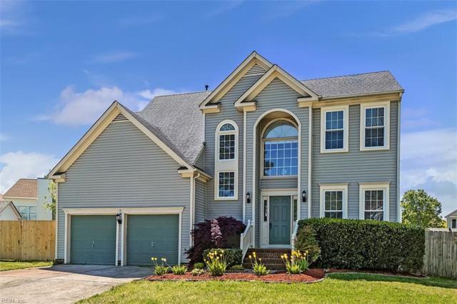 308 Cedarwood Ln, Chesapeake, VA 23322 (#10252327) :: Upscale Avenues Realty Group
