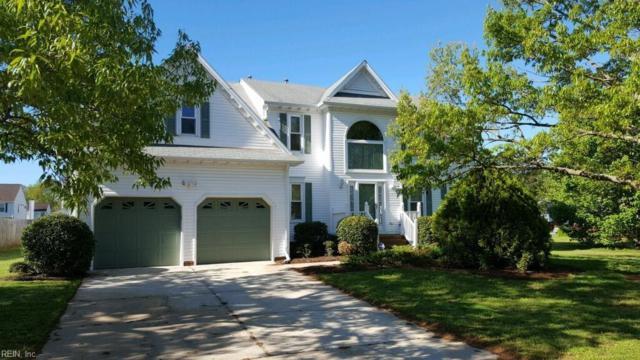 705 Champion Ct, Chesapeake, VA 23322 (#10252409) :: The Kris Weaver Real Estate Team
