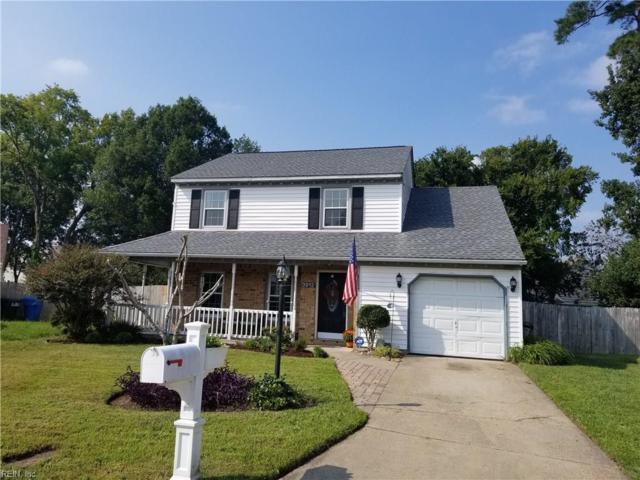3912 Dagan Ct, Virginia Beach, VA 23456 (#10252538) :: Vasquez Real Estate Group