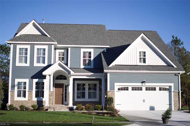 103 Bristol Ct, Moyock, NC 27958 (#10252706) :: Berkshire Hathaway HomeServices Towne Realty