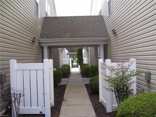 3915 Filbert Way, Virginia Beach, VA 23462 (#10252983) :: Vasquez Real Estate Group