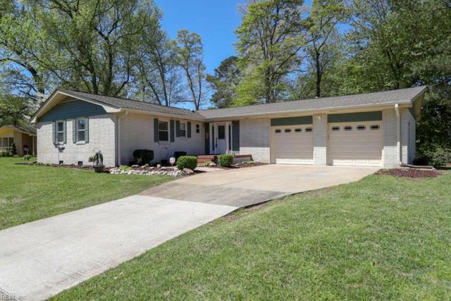 2836 Greenwood Rd, Chesapeake, VA 23321 (#10253012) :: Abbitt Realty Co.